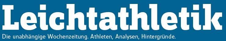 Leichtathletik Magazin