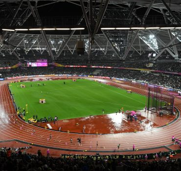 ATHLETICS-WORLD-2017-STADIUM