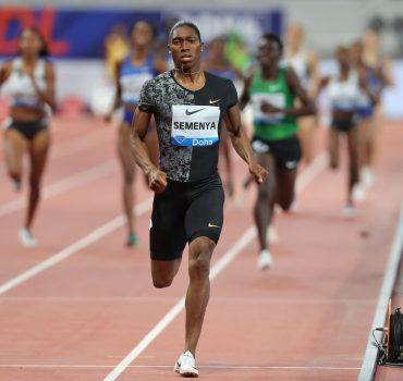 ATHLETICS-QAT-IAAF-DIAMOND
