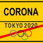 IOC verlegt Olympische Spiele